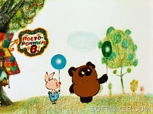 winni.pooh.0-04-34