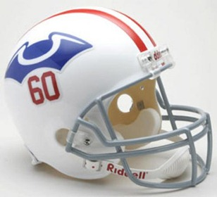 new-england-patriots-1960-throwback-riddell-deluxe-replica-helmet-1-t602192-500