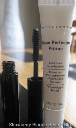 Sheer-Cover-mascara-base-perfector-primer