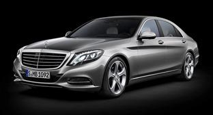 W222-Mercedes-S-Class-D