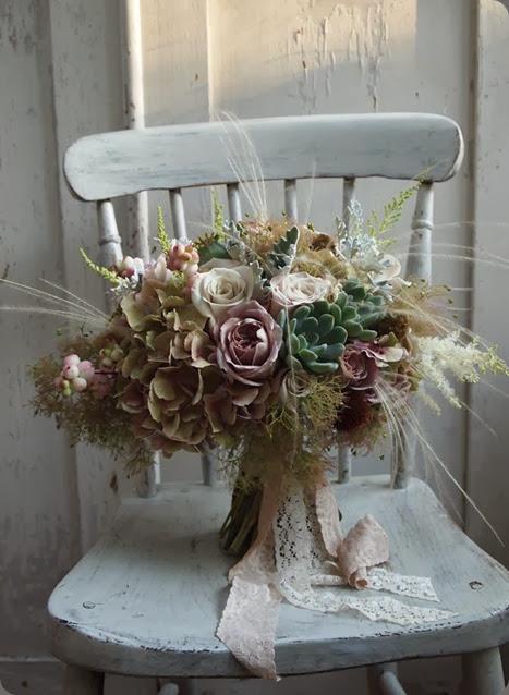 lace 1240083_689562651073239_223127971_n jo flowers