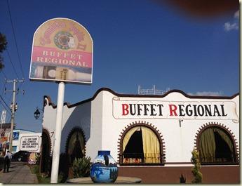 buffet morelia (3)