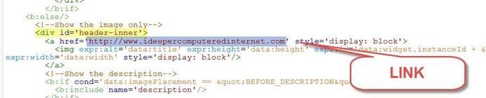 link-intestazione-blogger