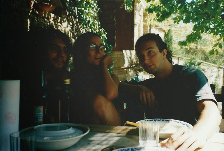 2000 09 -  Toscana settembre 12