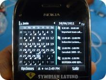 Nokia E6 (7)