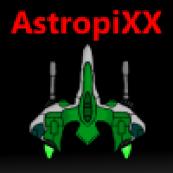 astropixx173