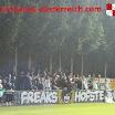 Freaks Hofstetten, Pielachtal-Stadion, UHG - Gmünd, 30.9.2011, 13.jpg