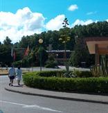Plaza de Asturias