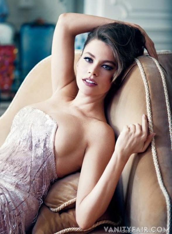 side-boobs-sideboobs-boob-sideboob-seios-peitos-tetas-lindas-sensuais-famosas-flagra-desbaratinando-sexta-proibida (102)