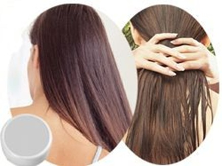 crecimiento del cabello3