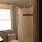 bathroom_5_remodeled.jpg