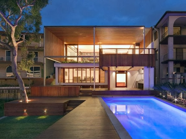 tennyson-point-residence-cplusc-architectural-workshop