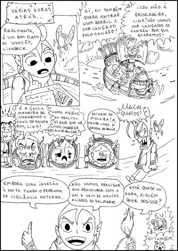 Cap17 - Pg03