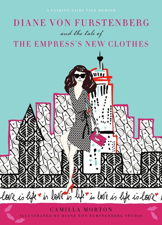 diane-von-furstenberg-the-empress-new-clothes-camilla-morton-cover