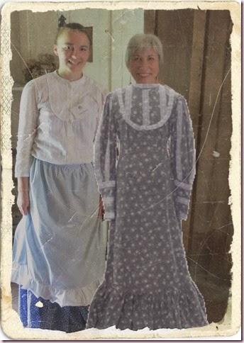 dressblueIMG_4340-crop