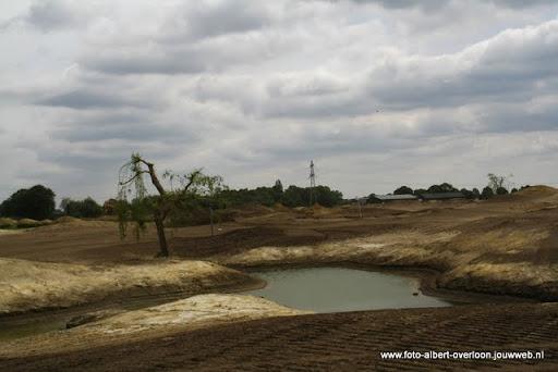 kijk dag golfbaan de heikant overloon 28-05-2011 (3).JPG