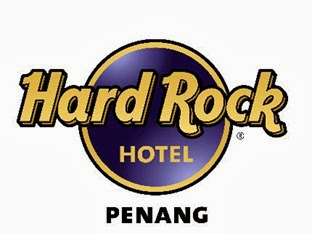 hard_rock_hotel_penang