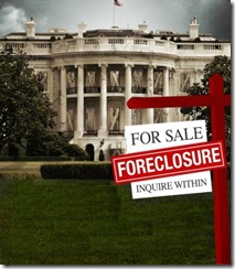 ForeclosureDC