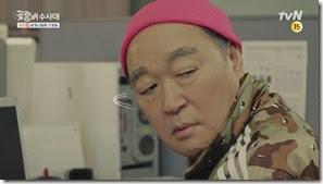 야동순재의 야동사랑! 대동단결! tvN [꽃할배수사대] 3차 티저(20-)_2.MP4_000012200