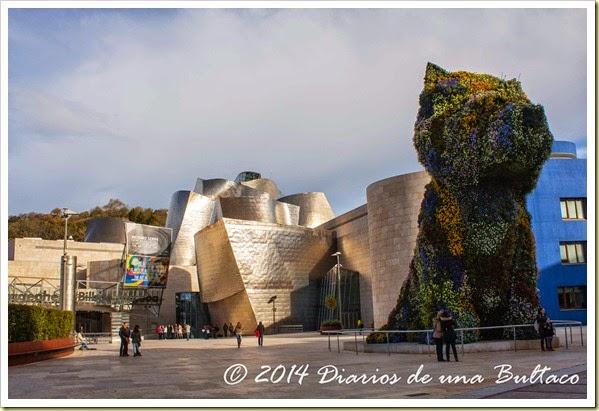Bilbao-8390