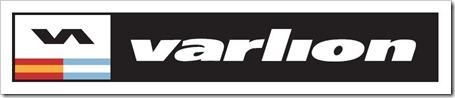 varlion logo 2012
