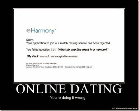 eharmoney