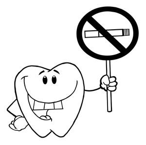 Dibujos para colorear d a sin tabaco actividades para for Cuarto dia sin fumar