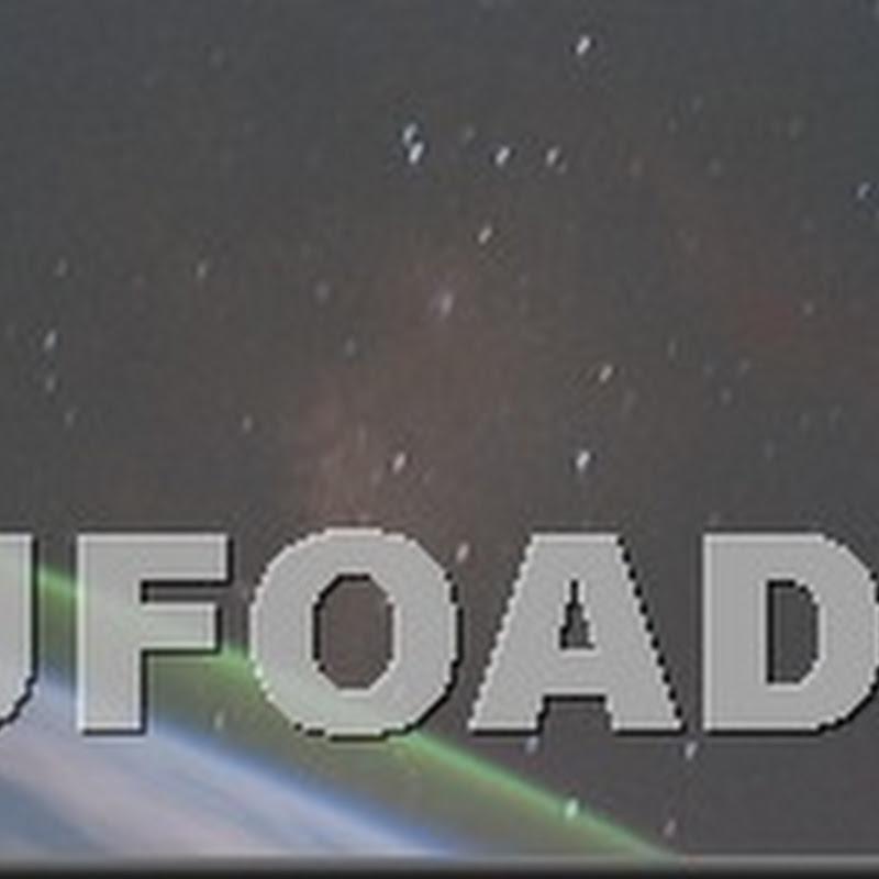 NASA – Ufos anômalos em formato de humanoides