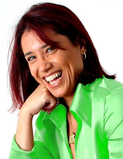 Ana Beatriz Barbosa Silva ebooklivro.blogspot.com