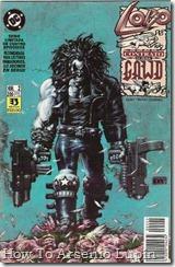 P00002 - Lobo - Contrato Sobre Gawd #2 (de 4)