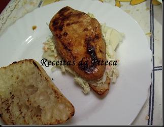 Sandes de frango e coleslaw2