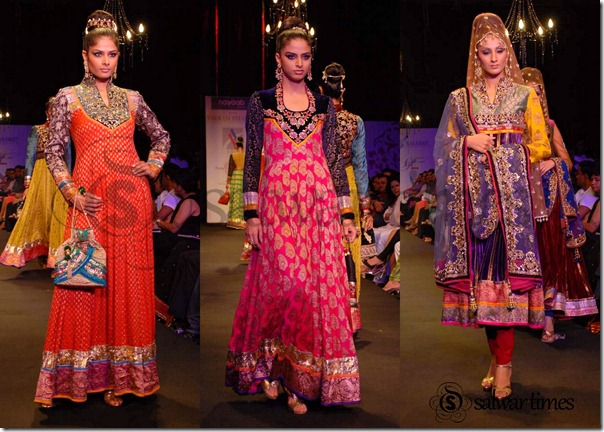 Vikram_Phadnis_Pune_Fashion_Week_2010 (2)