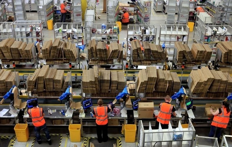 amazon-warehouse-7