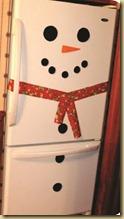 geladeirabonecodeneve1