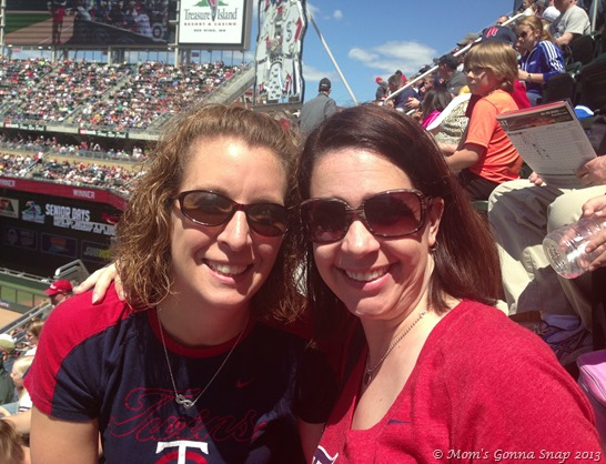 2013-06-02 Twins 5