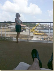 20140307_E at Gatun Locks 1 (Small)