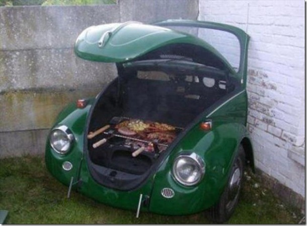 ultimate-bbq-grill-1