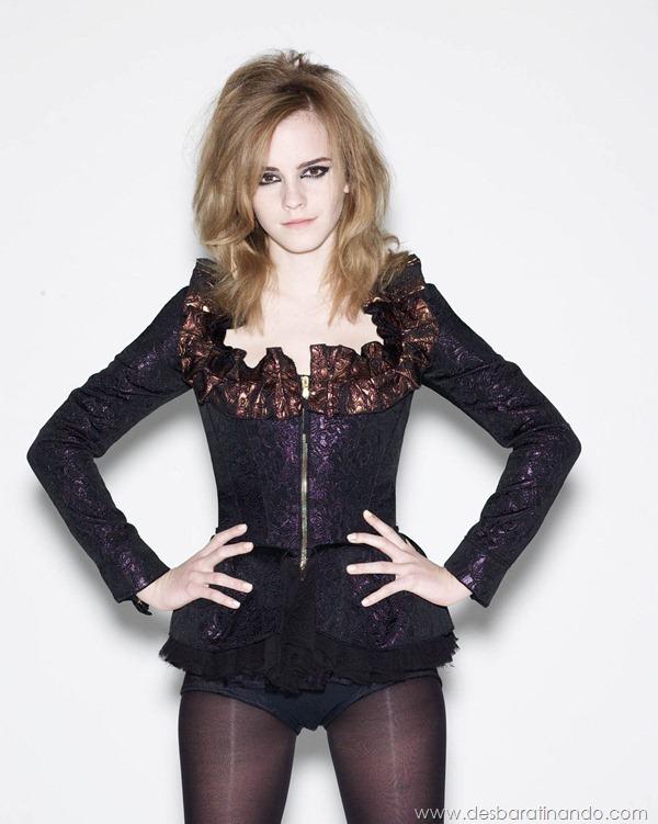 emma-watson-sexy-linda-gostosa-hermione-harry-potter-desbaratinando-sexta-proibida (61)