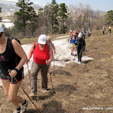 adygeya-nordic-walking-camp-go2walk-075.jpg
