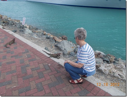 2012 dec cruise 087
