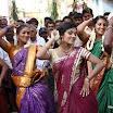 Aalamaram Movie  Stills (34).JPG