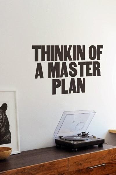 Thinkingofamaster3  1