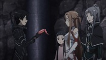 [HorribleSubs] Sword Art Online - 12 [720p].mkv_snapshot_08.38_[2012.09.22_13.20.35]