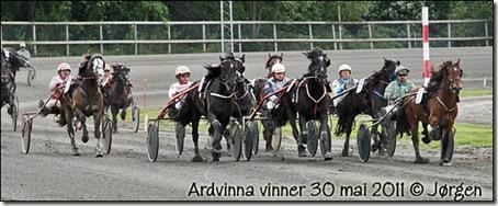 2011-mai30-seier_03
