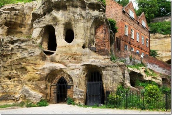 underground-homes-2