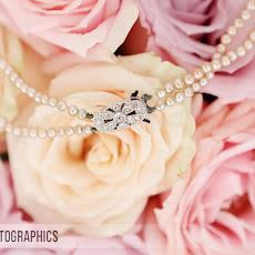 Wokefield-Park-Wedding-Photography-LJPhoto-CCC-(100).jpg