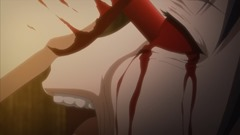 Corpse Party - 09