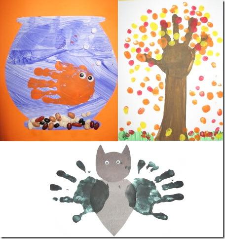 pintura-manos
