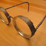 glasses_3_4.jpg