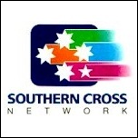 southerncrossnetwork